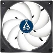 Вентилятор Arctic Cooling F14